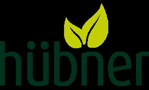 HÜBNER Natural Medicine GmbH